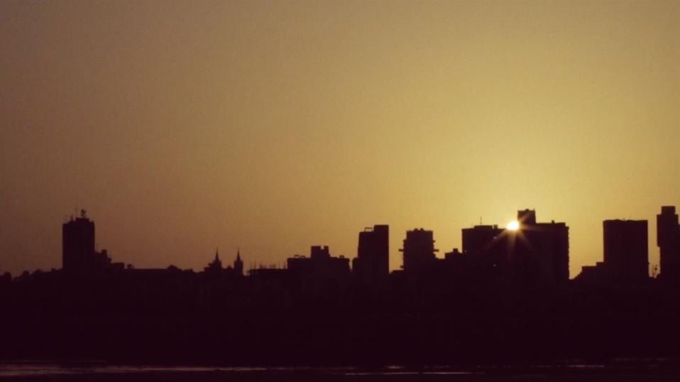 mumbai skyline.jpg