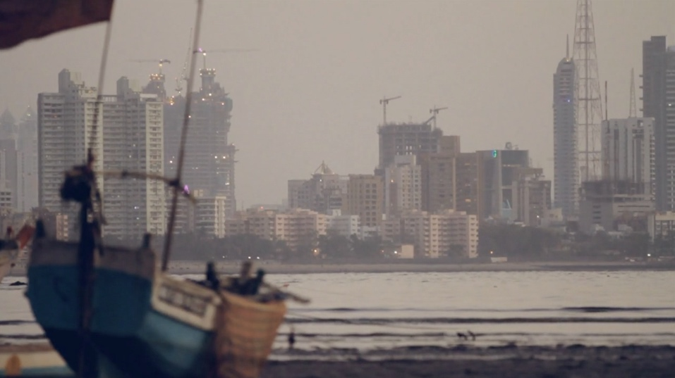 mumbai boat .jpg