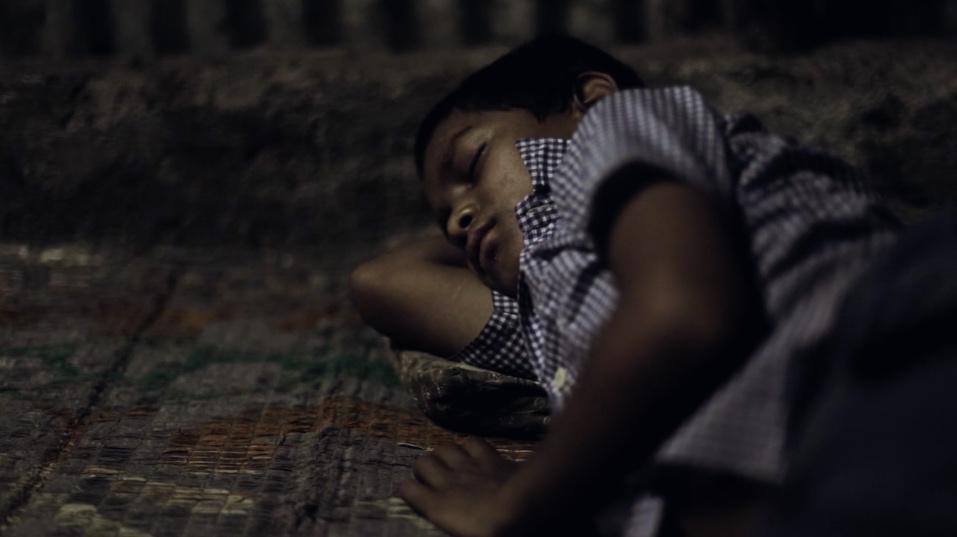 mohammad sleeping.jpg