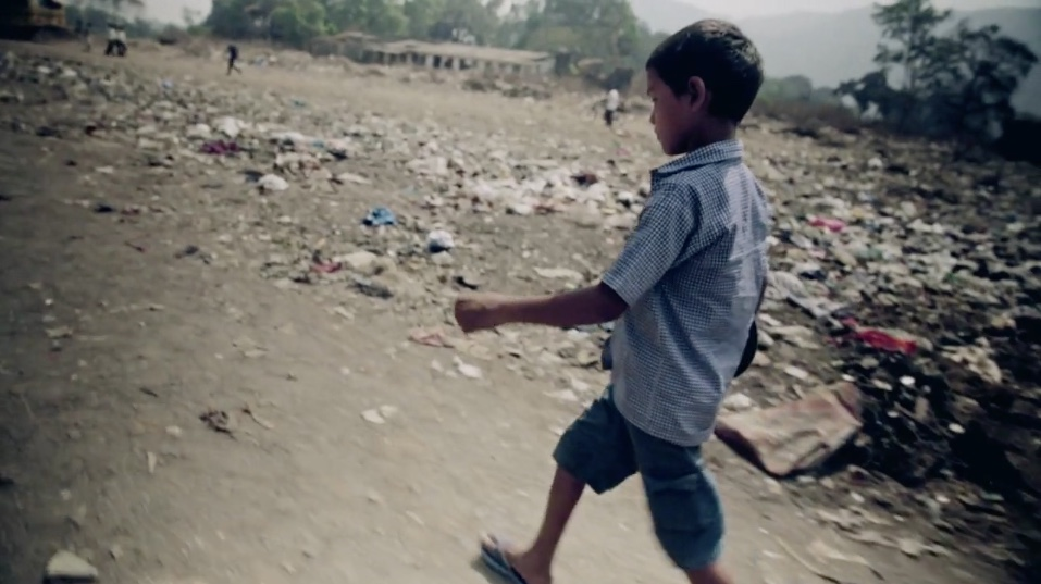 mohammad dump 2.jpg
