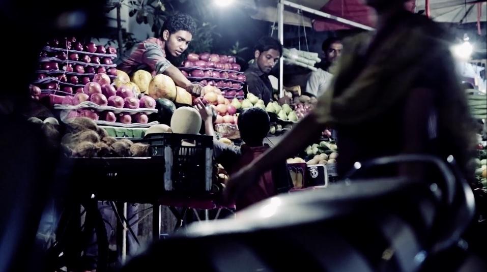 mohammad market.jpg