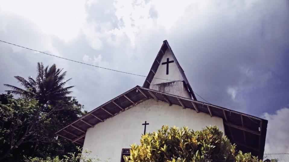 indo church.jpg