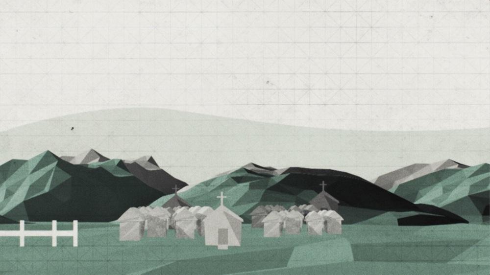 graphic village.jpg