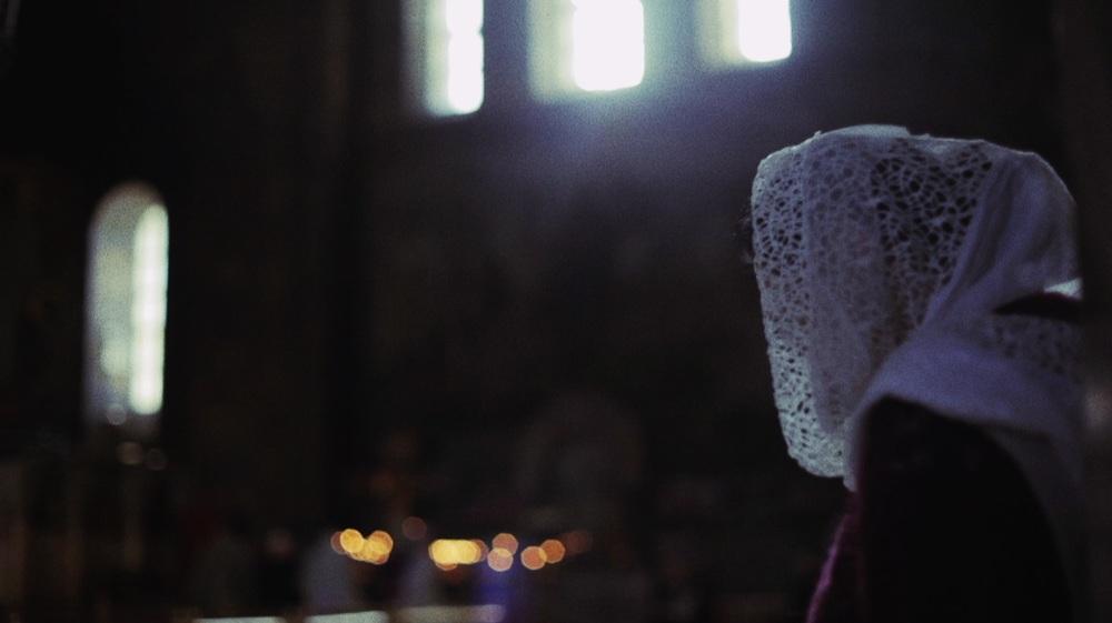 shawl woman.jpg