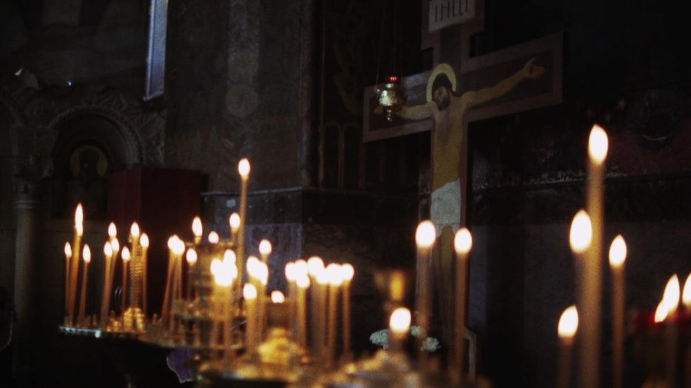 jesus candles.jpg