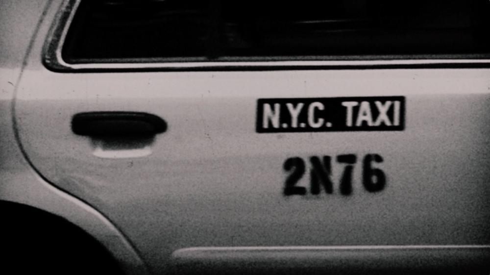nyc taxi 2.jpg