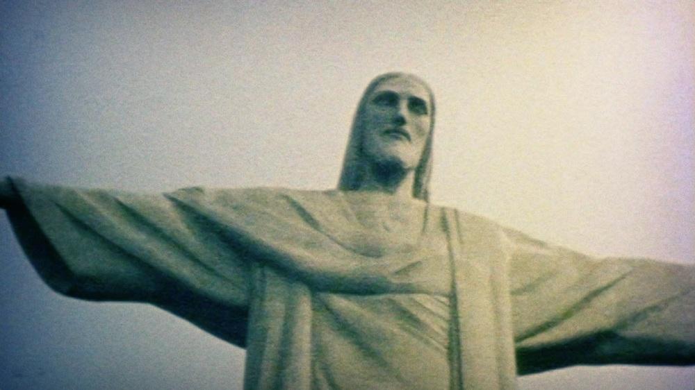 christ redeemer.jpg