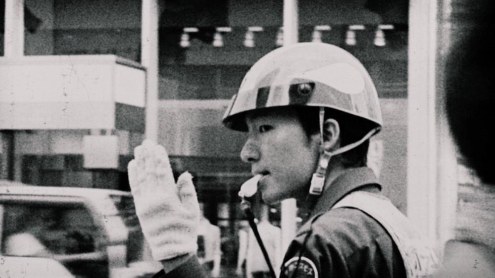 traffic cop.jpg