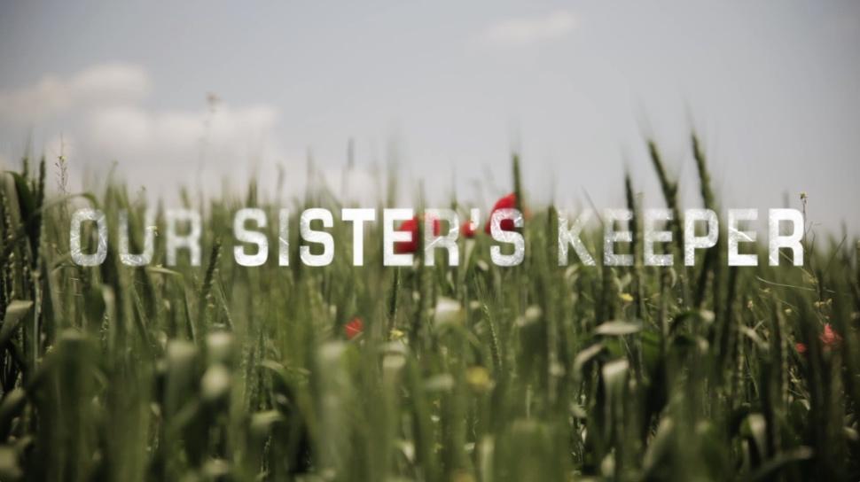 our sisters keeper.jpg
