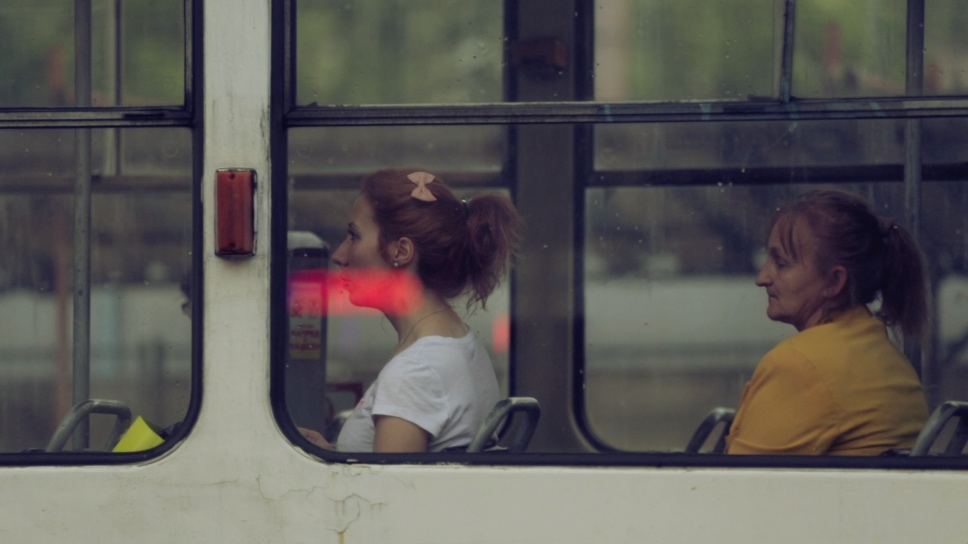 girls on bus.jpg