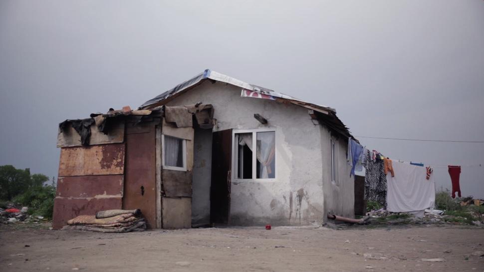 gypsy house.jpg