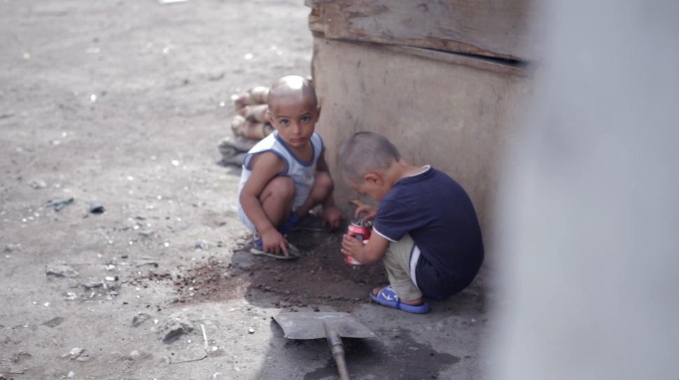 gypsy boys.jpg