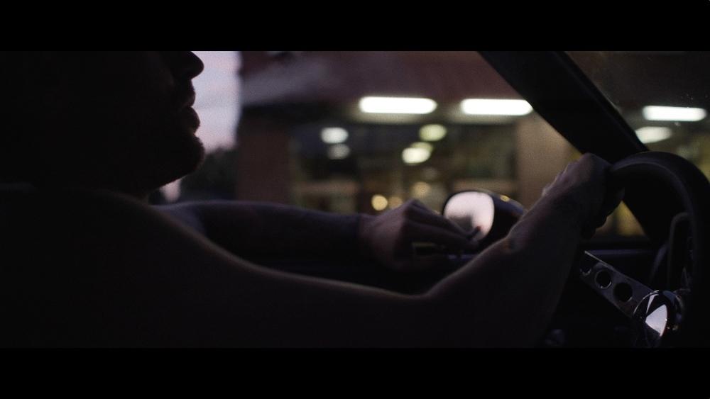 smoke and drive.jpg