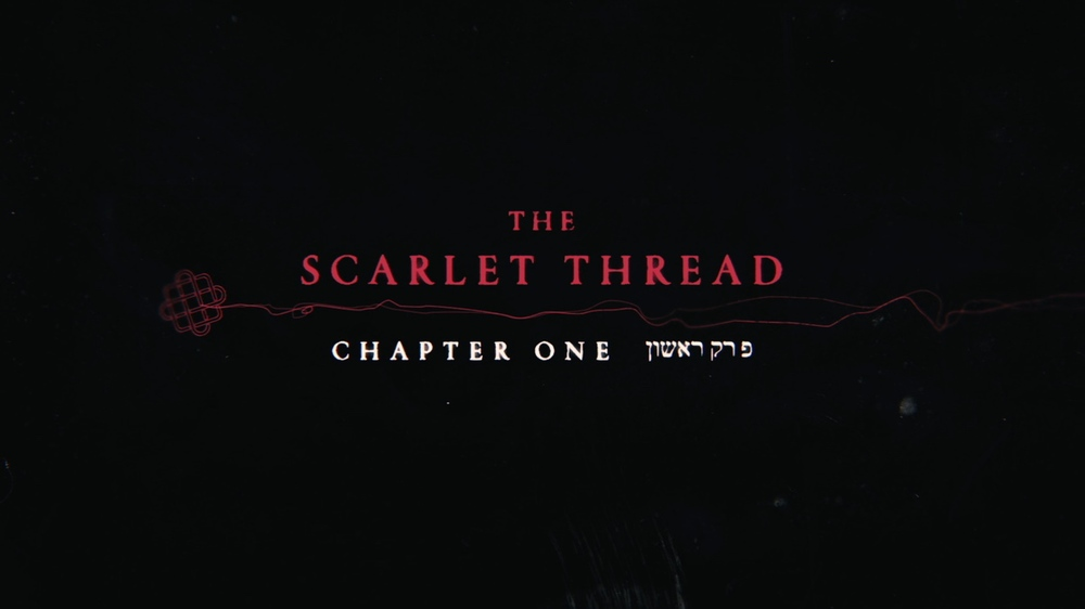 the scarlet thread.jpg