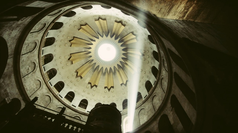 church dome.jpg