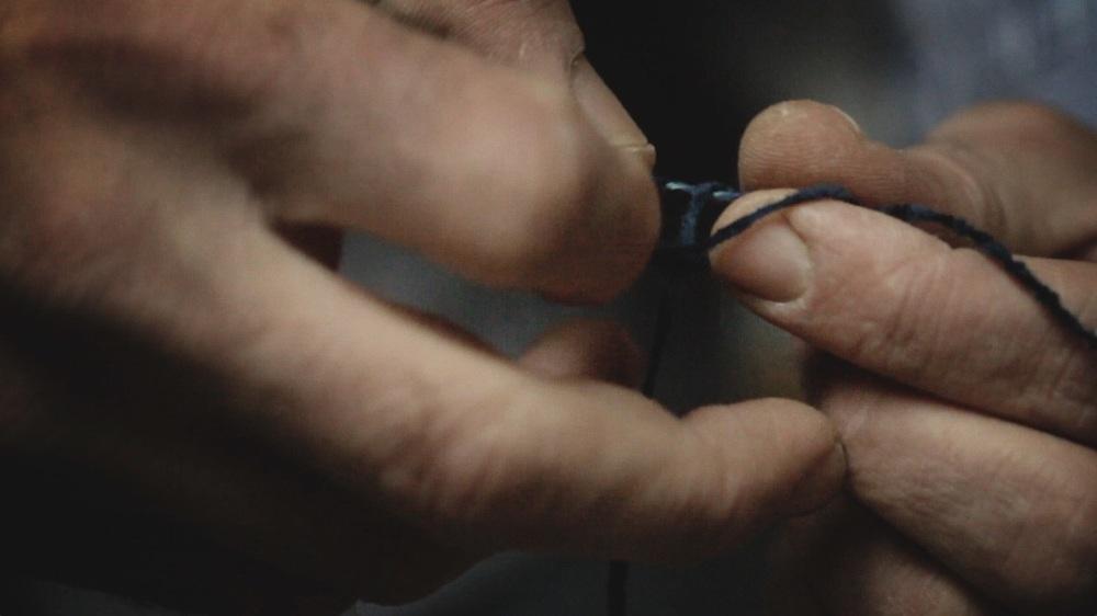 weaver knot.jpg
