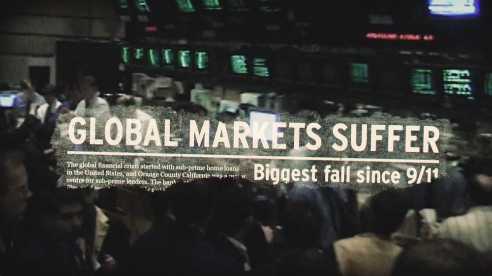 global markets.jpg