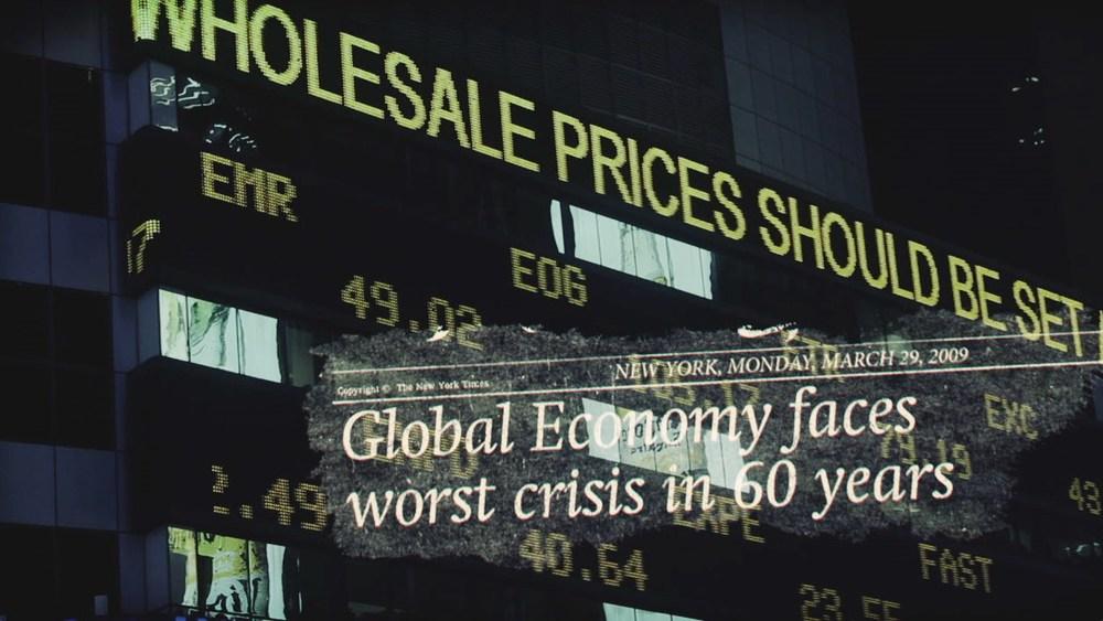 economic crisis.jpg