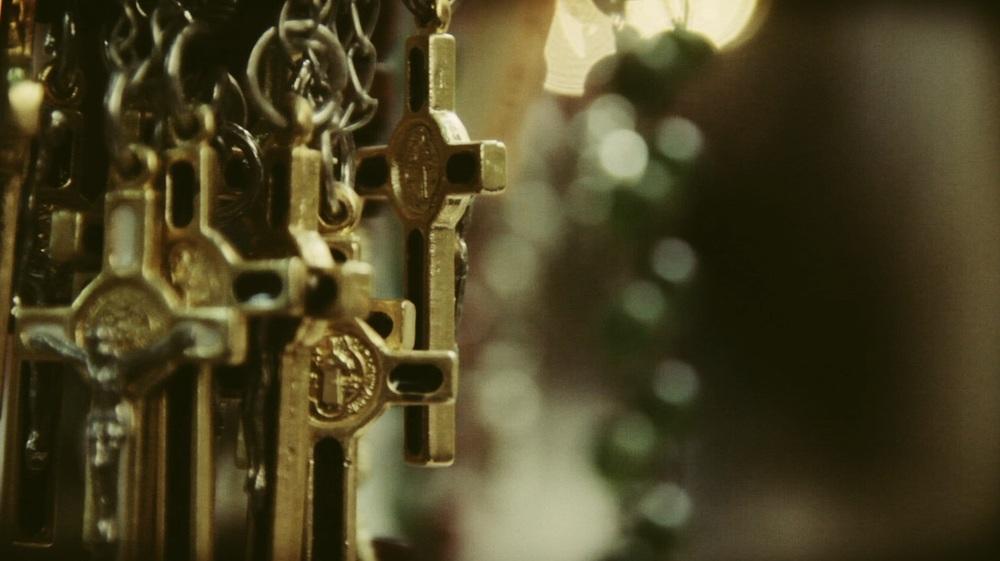 cross trinkets.jpg