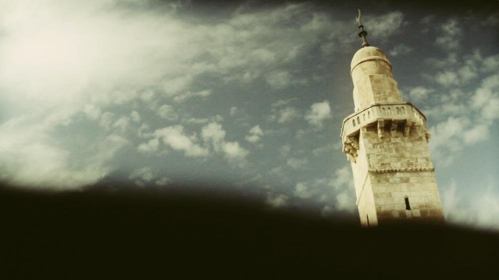 mosque spire.jpg