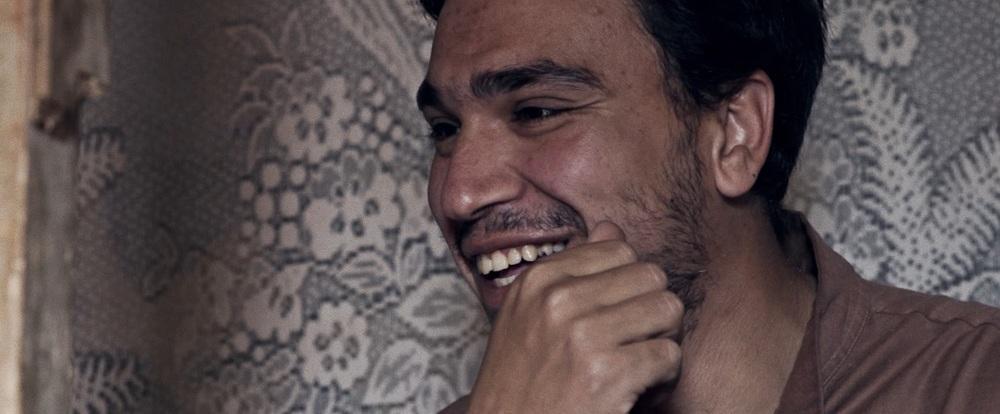 man smile.jpg