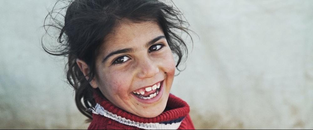 smile girl.jpg
