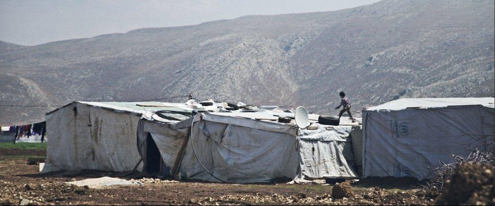 tent roof.jpg