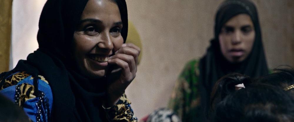 woman smiles.jpg