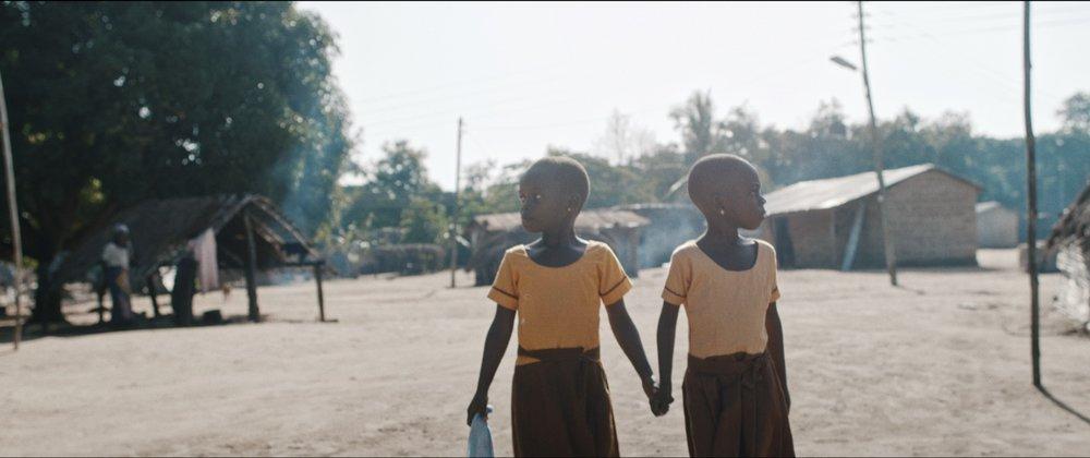 kids walk.jpg