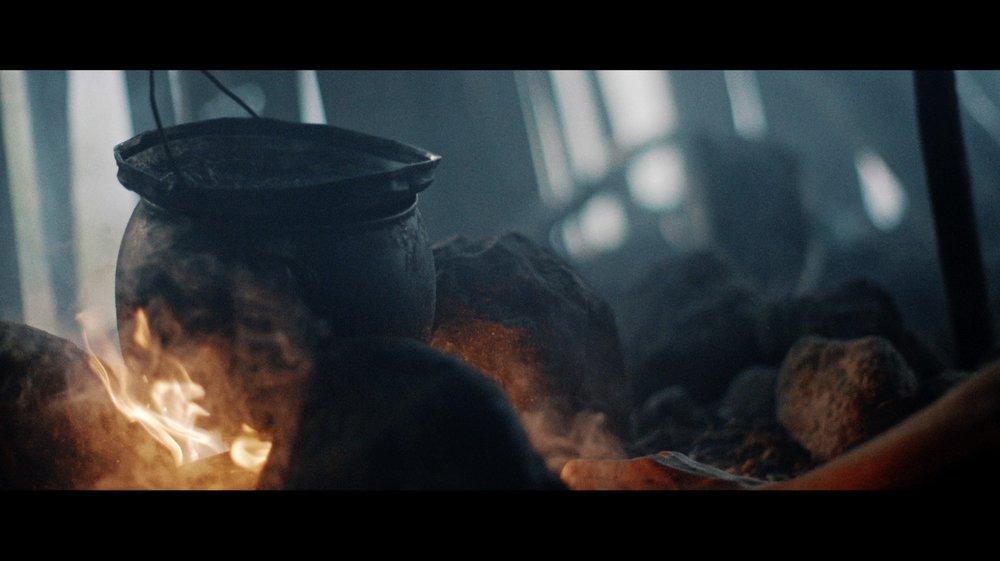 pot fire.jpg