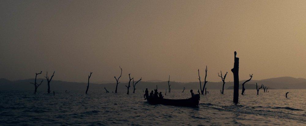 boat wide.jpg