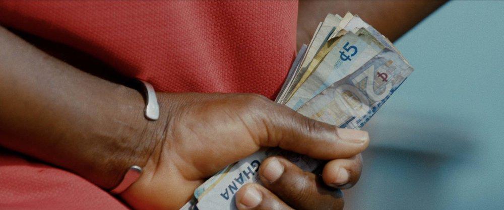 money fist.jpg