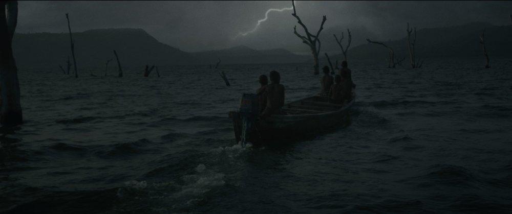 storm boat.jpg