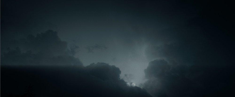 storm sky.jpg