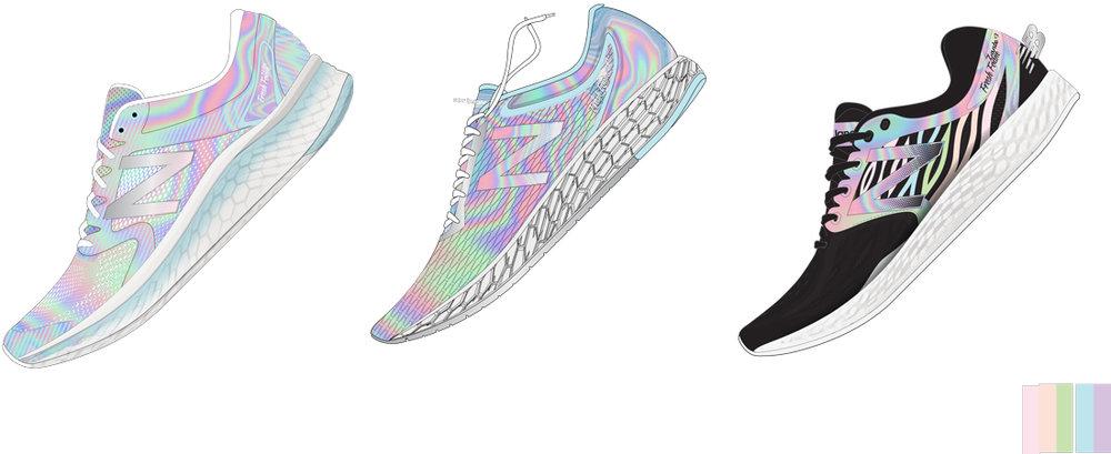MichaelGonsalves-Sneaker