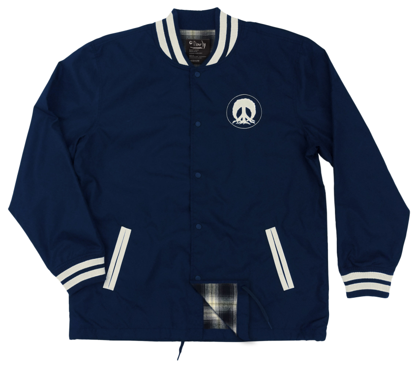 Gnarly_TeamJacket-Front-Navy-850x749.jpg