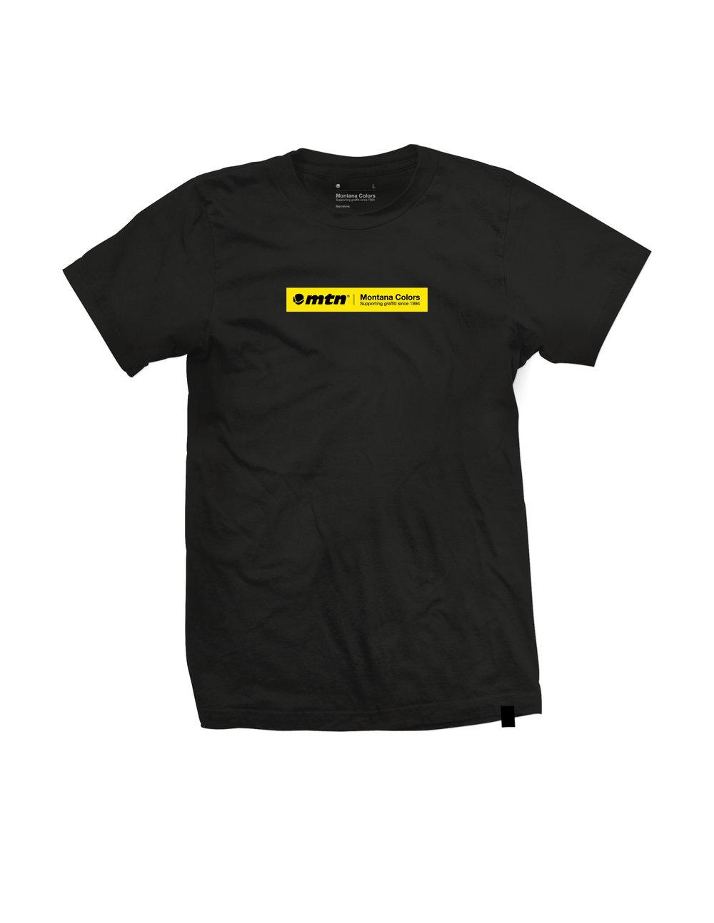 MikeGonsalves-MontanaTshirtMocks21.jpg