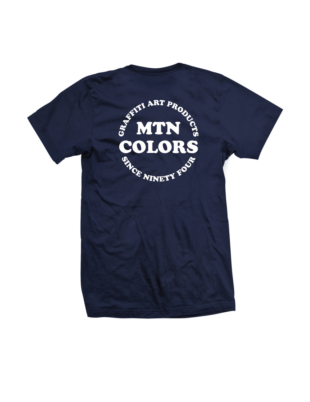 MikeGonsalves-MontanaTshirtMocks50.jpg