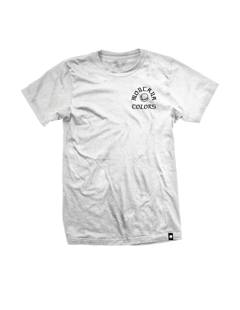 MikeGonsalves-MontanaTshirtMocks67.jpg
