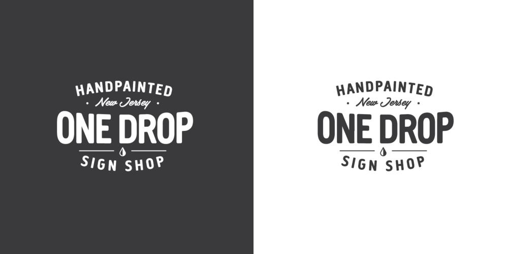MikeGonsalves-OneDropSignShop