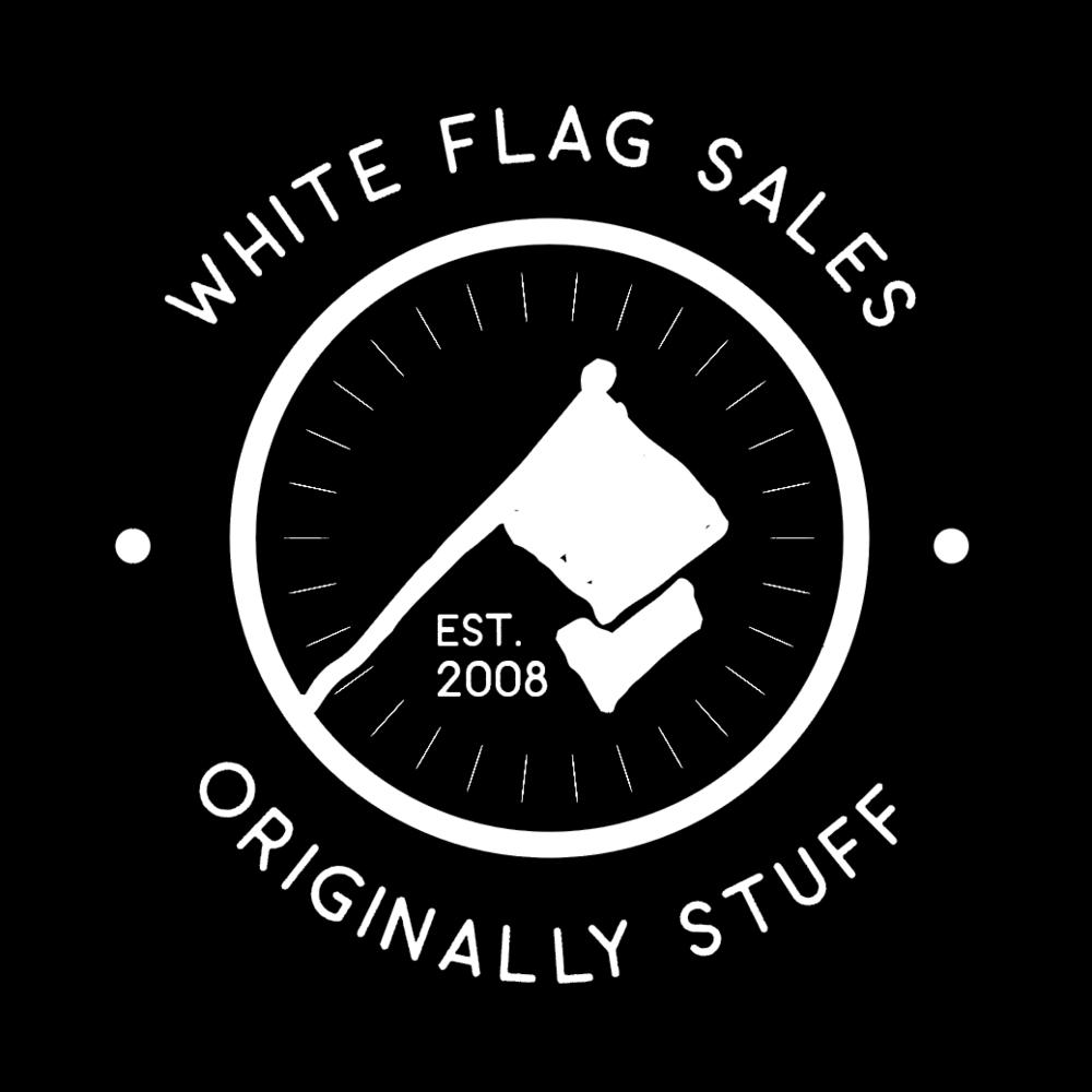WhiteFlagZeachman