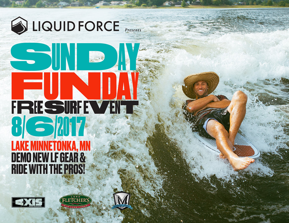 LiquidForce-SundayFunday