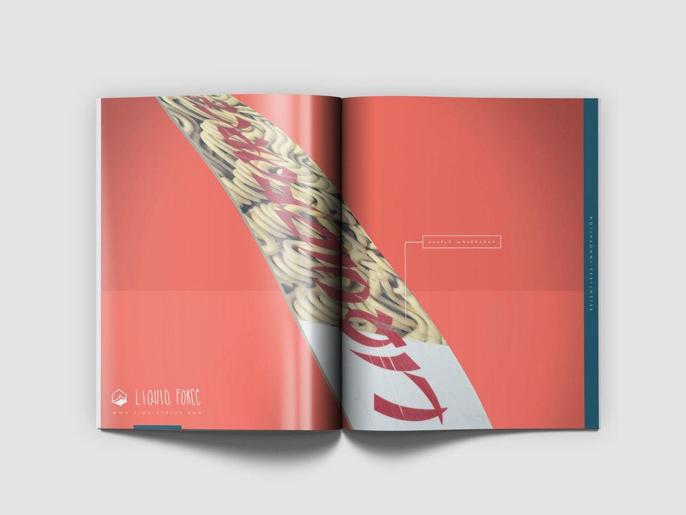 magspread-Noodle02-Ad.jpg
