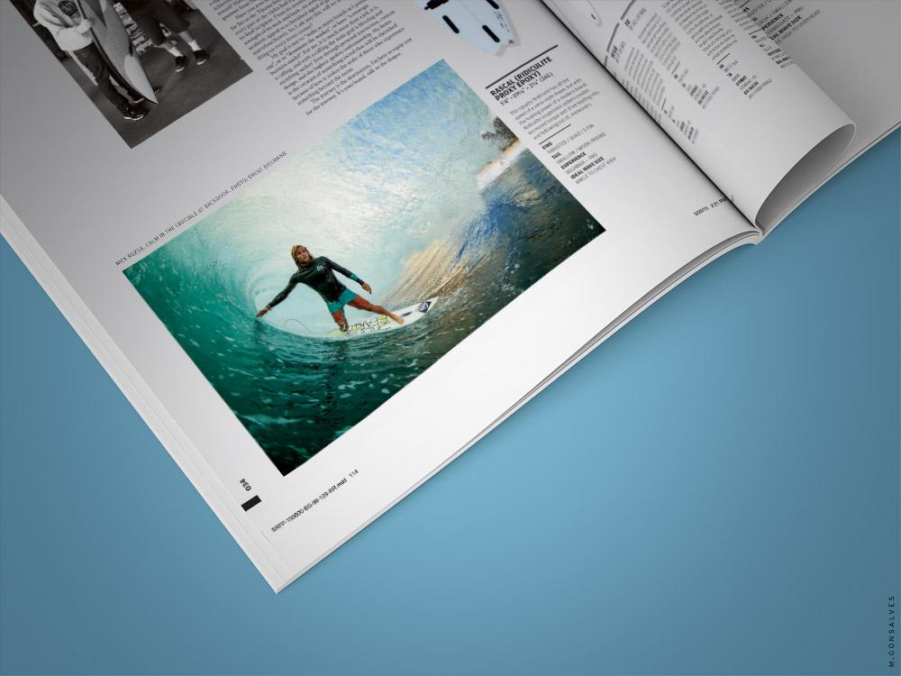 SurfboardBuyersGuide-Spread22.jpg