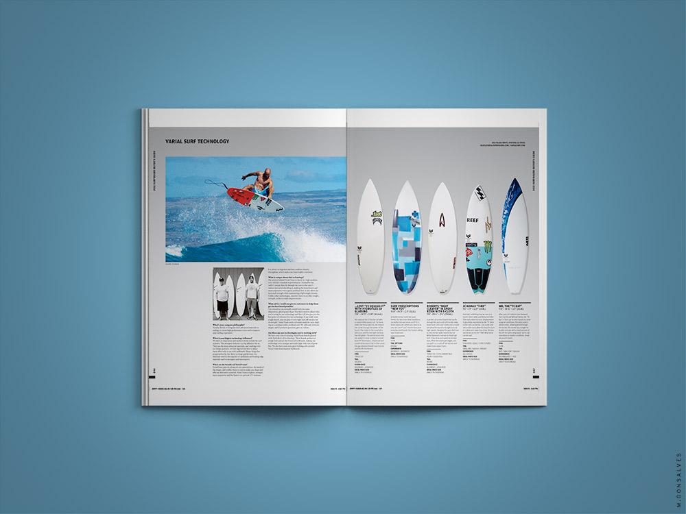 SurfboardBuyersGuide-Spread24.jpg