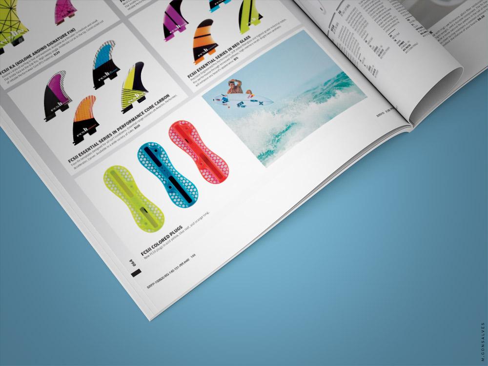 SurfboardBuyersGuide-Spread36.jpg