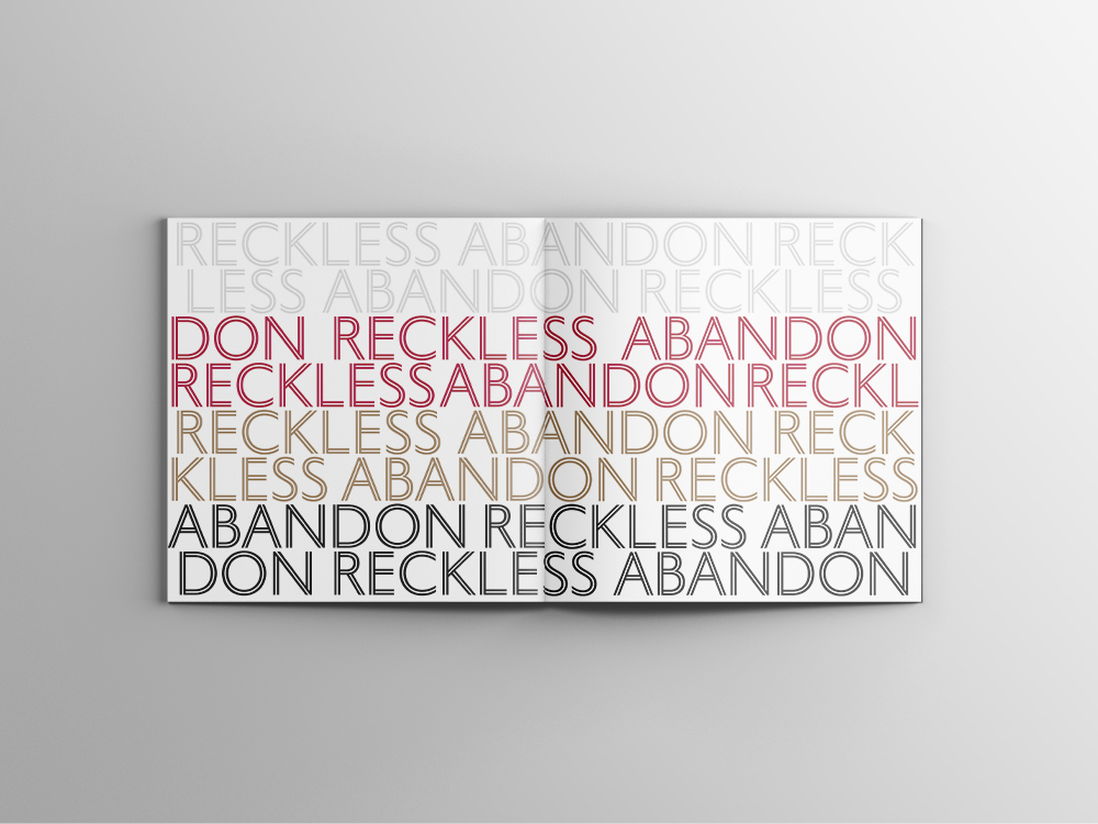 Mock-RecklessAbandon0101.jpg