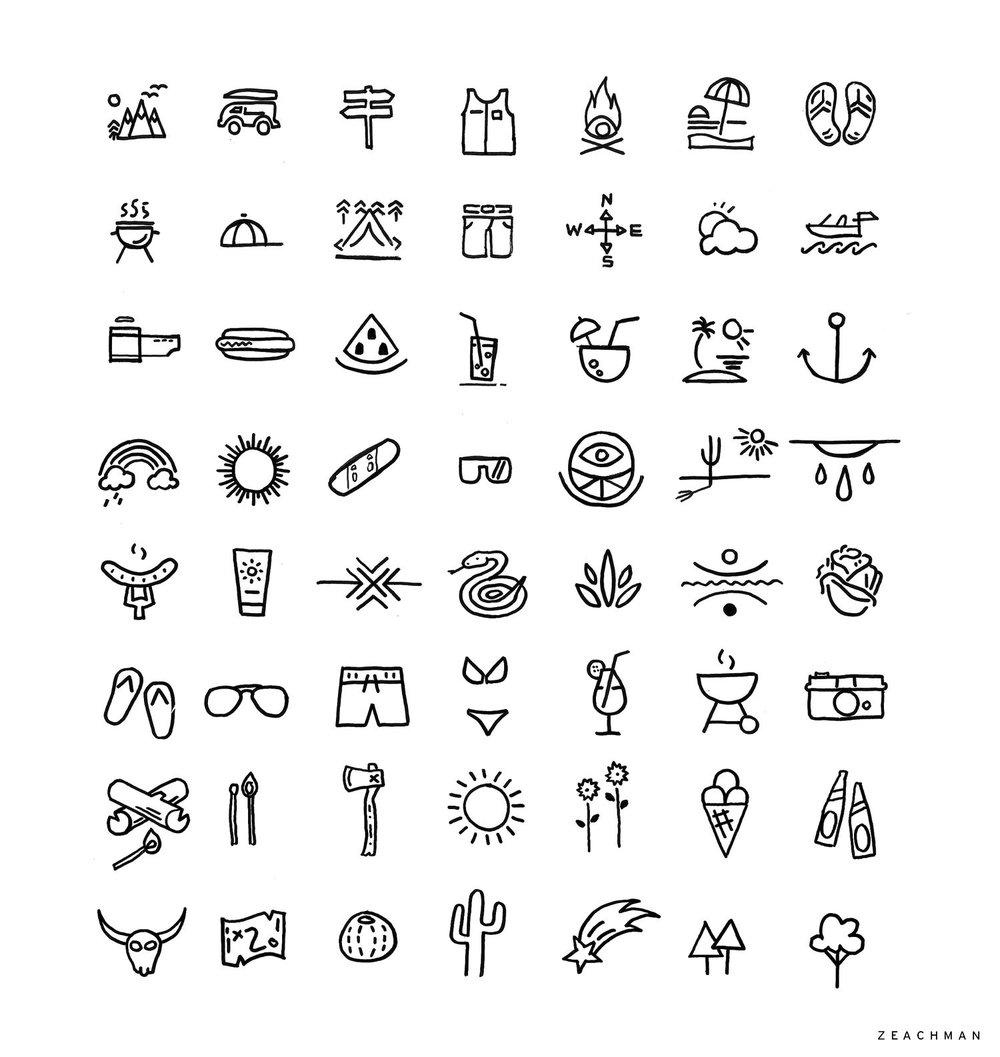 zeach-icons.jpg