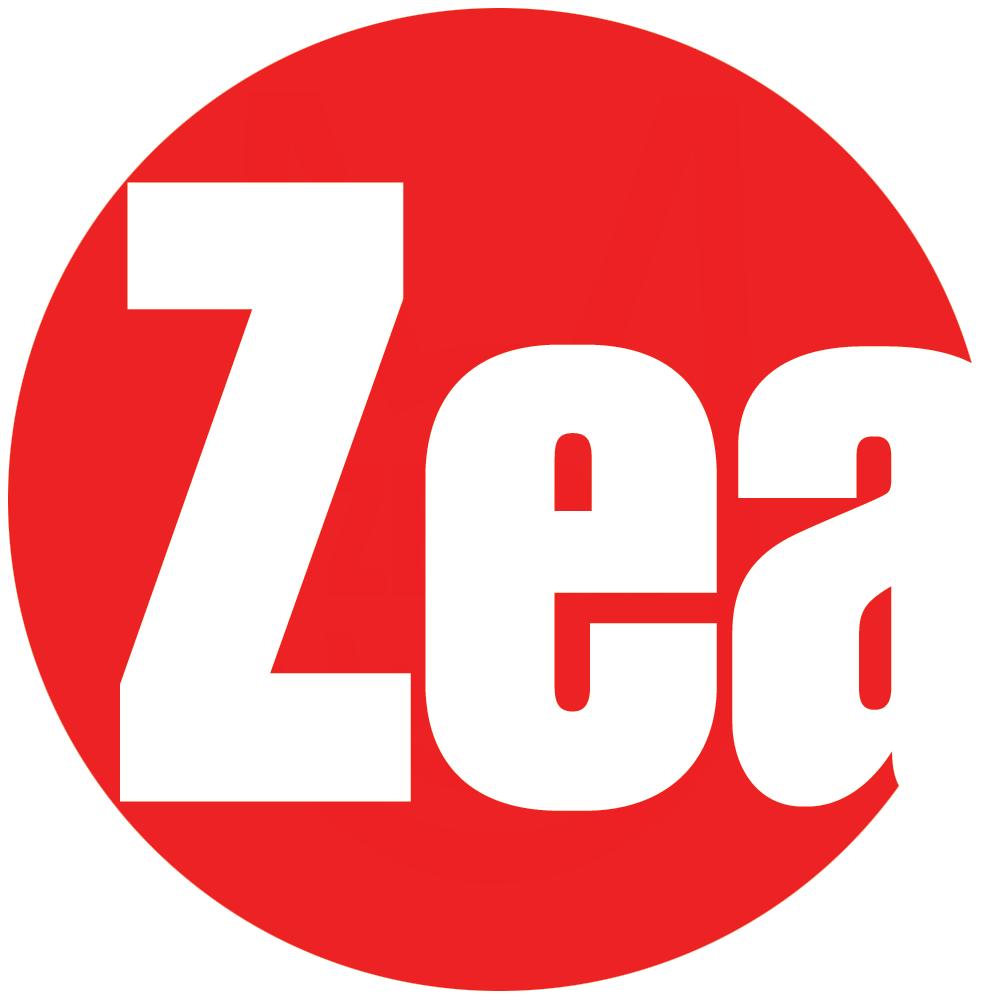 zeach2.png