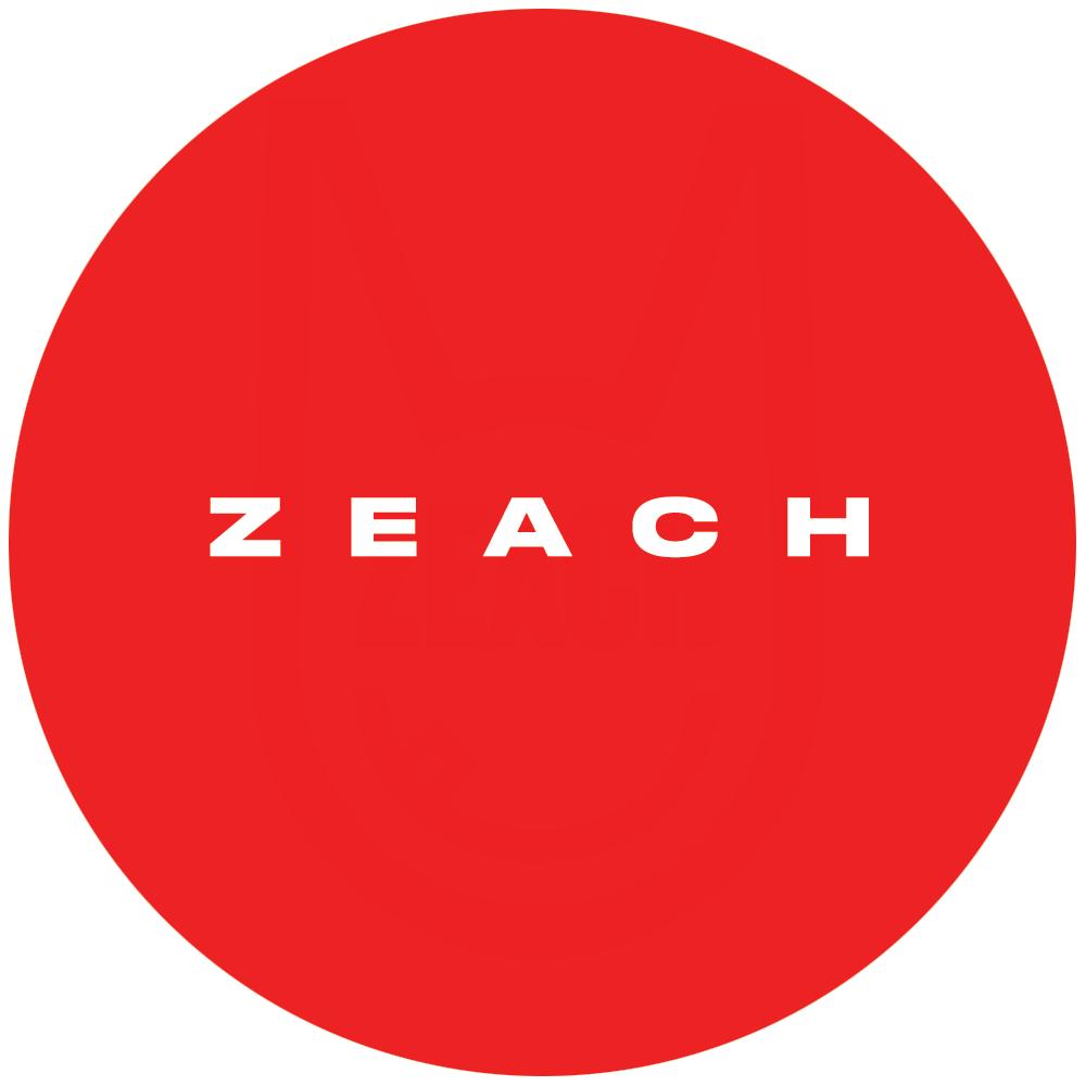 zeach4.png